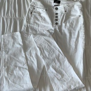 4 for $20 white jegging NWOT